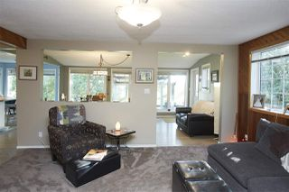 Photo 16: 861 Westcove Drive: Rural Lac Ste. Anne County House for sale : MLS®# E4188367