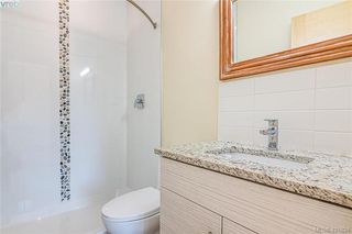 Photo 19: 301 2130 Sooke Road in VICTORIA: Co Hatley Park Row/Townhouse for sale (Colwood)  : MLS®# 421824