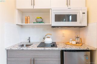 Photo 24: 301 2130 Sooke Road in VICTORIA: Co Hatley Park Row/Townhouse for sale (Colwood)  : MLS®# 421824