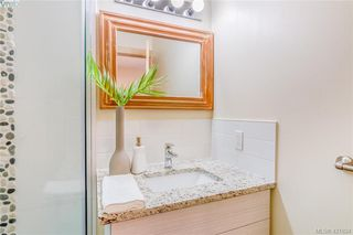 Photo 14: 301 2130 Sooke Road in VICTORIA: Co Hatley Park Row/Townhouse for sale (Colwood)  : MLS®# 421824