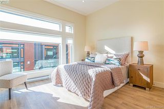 Photo 10: 301 2130 Sooke Road in VICTORIA: Co Hatley Park Row/Townhouse for sale (Colwood)  : MLS®# 421824