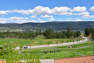 Photo 11: 2267 Capistrano Drive Kelowna