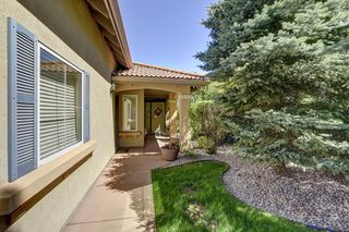 Photo 4: 2267 Capistrano Drive Kelowna