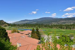 Photo 9: 2267 Capistrano Drive Kelowna
