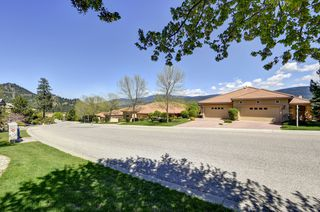 Photo 49: 2267 Capistrano Drive Kelowna