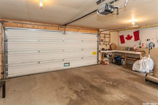 Photo 29: 258 Boychuk Drive in Saskatoon: East College Park Residential for sale : MLS®# SK810289