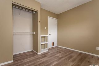 Photo 12: 258 Boychuk Drive in Saskatoon: East College Park Residential for sale : MLS®# SK810289