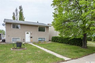 Photo 37: 258 Boychuk Drive in Saskatoon: East College Park Residential for sale : MLS®# SK810289