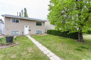Photo 39: 258 Boychuk Drive in Saskatoon: East College Park Residential for sale : MLS®# SK810289