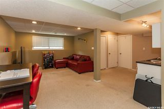 Photo 16: 258 Boychuk Drive in Saskatoon: East College Park Residential for sale : MLS®# SK810289