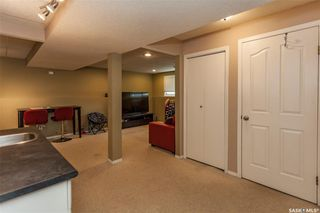 Photo 15: 258 Boychuk Drive in Saskatoon: East College Park Residential for sale : MLS®# SK810289