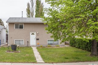 Photo 38: 258 Boychuk Drive in Saskatoon: East College Park Residential for sale : MLS®# SK810289