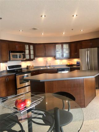 Photo 12: 908 1914 Hamilton Street in Regina: Downtown District Residential for sale : MLS®# SK813416