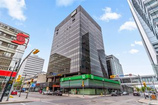 Photo 2: 908 1914 Hamilton Street in Regina: Downtown District Residential for sale : MLS®# SK813416