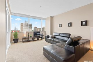 Photo 8: 908 1914 Hamilton Street in Regina: Downtown District Residential for sale : MLS®# SK813416
