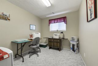 Photo 26: 44 ABERDEEN Way: Stony Plain House for sale : MLS®# E4203141
