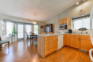 Photo 8: 44 ABERDEEN Way: Stony Plain House for sale : MLS®# E4203141