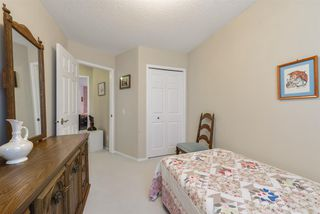 Photo 19: 44 ABERDEEN Way: Stony Plain House for sale : MLS®# E4203141