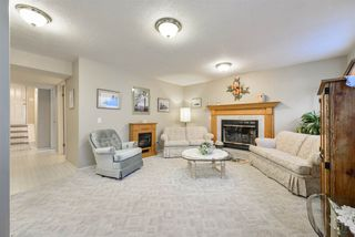 Photo 23: 44 ABERDEEN Way: Stony Plain House for sale : MLS®# E4203141