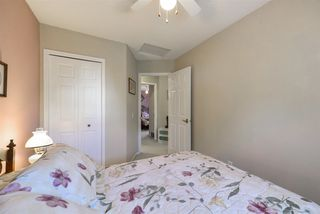 Photo 17: 44 ABERDEEN Way: Stony Plain House for sale : MLS®# E4203141