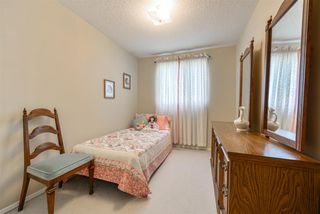 Photo 18: 44 ABERDEEN Way: Stony Plain House for sale : MLS®# E4203141