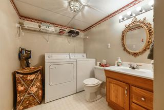 Photo 27: 44 ABERDEEN Way: Stony Plain House for sale : MLS®# E4203141