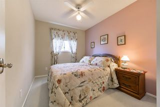 Photo 16: 44 ABERDEEN Way: Stony Plain House for sale : MLS®# E4203141
