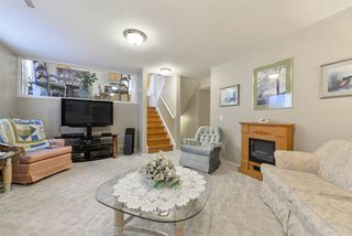 Photo 24: 44 ABERDEEN Way: Stony Plain House for sale : MLS®# E4203141