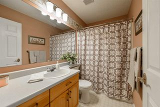 Photo 20: 44 ABERDEEN Way: Stony Plain House for sale : MLS®# E4203141