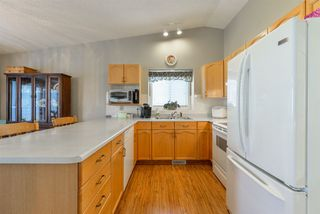 Photo 7: 44 ABERDEEN Way: Stony Plain House for sale : MLS®# E4203141