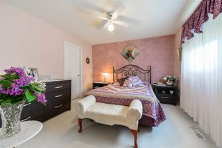 Photo 13: 44 ABERDEEN Way: Stony Plain House for sale : MLS®# E4203141