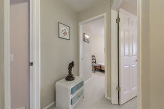 Photo 21: 44 ABERDEEN Way: Stony Plain House for sale : MLS®# E4203141