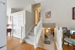 Photo 11: 44 ABERDEEN Way: Stony Plain House for sale : MLS®# E4203141