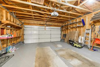 Photo 41: 44 ABERDEEN Way: Stony Plain House for sale : MLS®# E4203141