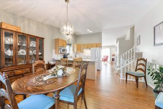Photo 10: 44 ABERDEEN Way: Stony Plain House for sale : MLS®# E4203141
