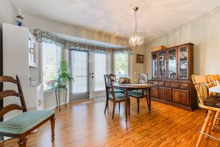 Photo 9: 44 ABERDEEN Way: Stony Plain House for sale : MLS®# E4203141