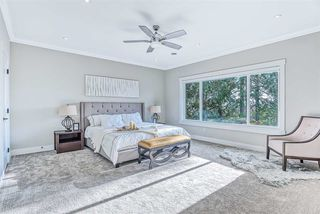 Photo 12: 1410 KING ALBERT AVENUE in Coquitlam: Central Coquitlam House for sale : MLS®# R2458129