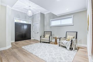 Photo 3: 1410 KING ALBERT AVENUE in Coquitlam: Central Coquitlam House for sale : MLS®# R2458129