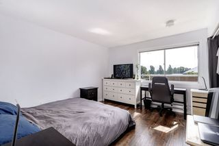 "Photo 20: 304 1428 56 Street in Delta: Beach Grove Condo for sale in ""BAYVIEW VILLAS"" (Tsawwassen)  : MLS®# R2473741"