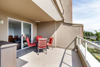 "Photo 24: 304 1428 56 Street in Delta: Beach Grove Condo for sale in ""BAYVIEW VILLAS"" (Tsawwassen)  : MLS®# R2473741"