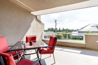 "Photo 23: 304 1428 56 Street in Delta: Beach Grove Condo for sale in ""BAYVIEW VILLAS"" (Tsawwassen)  : MLS®# R2473741"