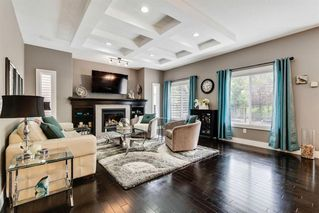 Photo 10: 52 SHERWOOD Crescent NW in Calgary: Sherwood Detached for sale : MLS®# A1009014