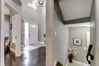 Photo 4: 52 SHERWOOD Crescent NW in Calgary: Sherwood Detached for sale : MLS®# A1009014