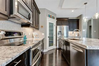 Photo 8: 52 SHERWOOD Crescent NW in Calgary: Sherwood Detached for sale : MLS®# A1009014