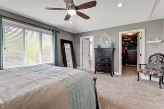 Photo 18: 52 SHERWOOD Crescent NW in Calgary: Sherwood Detached for sale : MLS®# A1009014