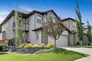 Photo 2: 52 SHERWOOD Crescent NW in Calgary: Sherwood Detached for sale : MLS®# A1009014
