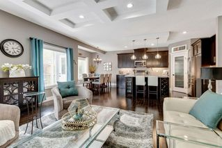 Photo 12: 52 SHERWOOD Crescent NW in Calgary: Sherwood Detached for sale : MLS®# A1009014