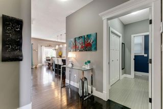 Photo 6: 52 SHERWOOD Crescent NW in Calgary: Sherwood Detached for sale : MLS®# A1009014