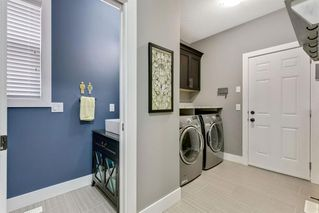 Photo 14: 52 SHERWOOD Crescent NW in Calgary: Sherwood Detached for sale : MLS®# A1009014