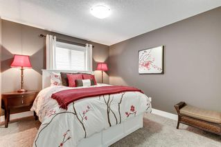 Photo 21: 52 SHERWOOD Crescent NW in Calgary: Sherwood Detached for sale : MLS®# A1009014